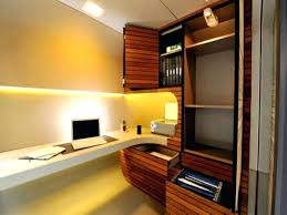 small office interior design pictures modern office furniture 1