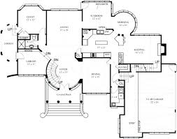 luxury home blueprints luxury homes plan luxury home designs plans photo of luxury