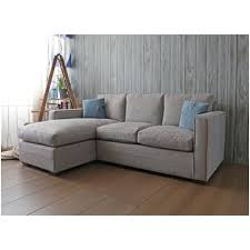create your perfect corner sofa choose your style size and fabric