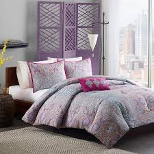 Mauve Comforter Sets Kids U0027 Comforter Sets You U0027ll Love Wayfair
