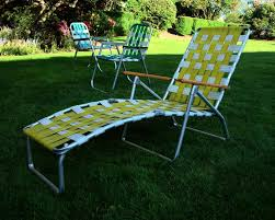 Folding Metal Outdoor Chairs Decoration Retro Outdoor Chair With Retro Metal Lawn Chairs Home