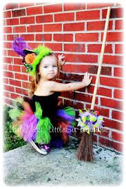 baby girls halloween costume 76 best baby halloween stuff images on pinterest halloween