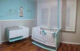 store chambre bébé deco chambre bébé décoration chambre d enfant