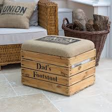 Filing Ottoman File Storage Ottoman Inserts Multifunction Feature In Stylish Look