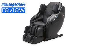 Inada Massage Chair Inada Flex 3s Archives Massage Chair Reviews