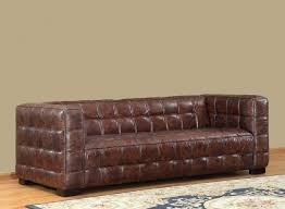 sofa recamiere articles with chesterfield chaise lounge uk tag astonishing