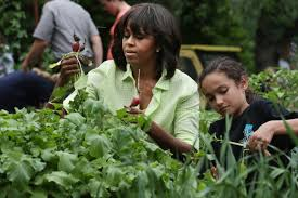 find out what will happen to michelle obama u0027s white house