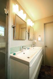 Bathroom Vanities Portland Oregon General Contractors Kitchen Remodeling Portland Or Jack And