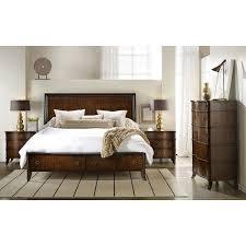 5331 90160 hooker furniture pinterest hooker furniture