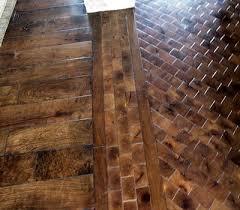 mesquite flooring mesquite hardwood flooring sekula sawmilling