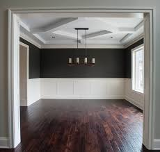 Best  Wainscoting Ideas On Pinterest Wainscoting Hallway - Wainscoting dining room ideas