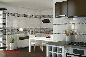 cuisine faience faience de cuisine deco amazing moderne et blanc carrelage sol