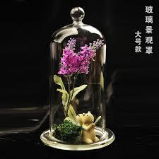 Vase Table L O Roselif Top Grade Blown S M L Diy Table Flower