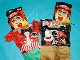 monster truck halloween costume sid and marty krofft halloween costumes sleestak hr puf n stuf