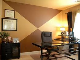 catchy office interior paint color ideas houzz office wall color