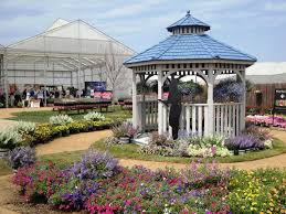 Patio Gazebos by Patio Canopies And Gazebos Best Patio Gazebo Ideas U2013 Three