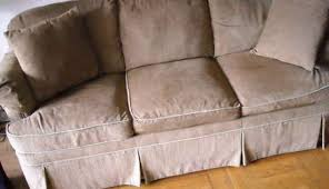 Knole Settee For Sale Beautiful Art Sofa High Back And Sides Fantastic 2 Seater Sofa