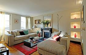 urban modern interior design interior designs urban modern living room with chenille sofa bed