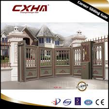 house front gate models finest gate designs for home model