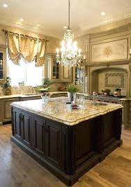 kitchen island seating ideas island penang kitchen menu table design ideas with seating