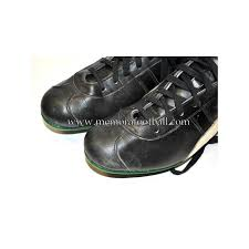 buy football boots germany football boots 1950 60s germany