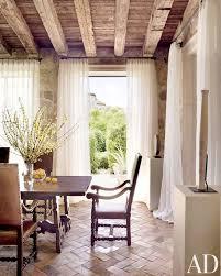 italian home interiors italian style interiors rustic italian interiors and house