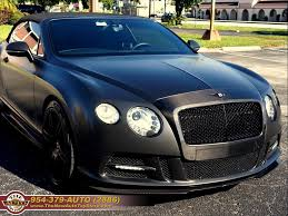 mansory bentley interior 2013 bentley continental gt mansory edition