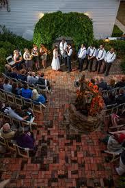 mckinney wedding venues bingham house weddings get prices for wedding venues in mckinney tx