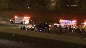 1 dead 3 injured in manteno multi vehicle crash wgn tv