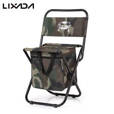 Lightweight Backpack Beach Chair Online Get Cheap Backpack Beach Chair Aliexpress Com Alibaba Group