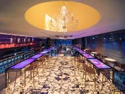 philippe starck presents the m social design hotel best interior philippe starck presents the m social design hotel discover the season s newest designs and inspirations