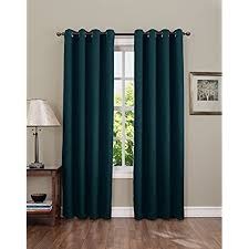 Cheap Turquoise Curtains Turquoise Curtains