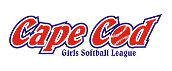 Cape Cod Girls - cod girls softball league