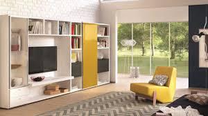 bureau discret enchanteur meuble séparateur de pièce ikea avec un bureau discret et