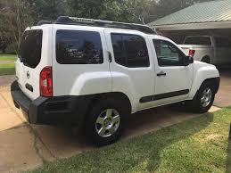 nissan jeep 2005 2006 jeep liberty user reviews cargurus