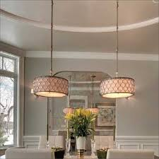 Lucia Chandelier Elstead Lucia Chandelier Lighting Your Home