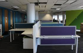 Designer Office Desks Office Desk Design Ideas Internetunblock Us Internetunblock Us