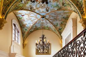 decorative ceilings decorated ceilings sweet design a glossary of decorative ceilings