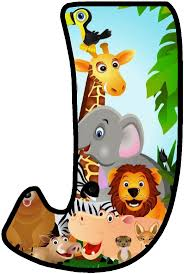 safari jeep cartoon 601 best jungle safari party u0027s images on pinterest jungle safari