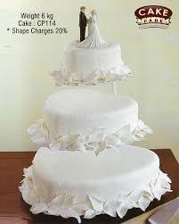 3 tier heart shape cake with stand manufacturer u0026 manufacturer