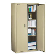 Fire Resistant Filing Cabinets by Fireking Fire Resistant 4 Drawer Metal Lateral File Cabinet 36