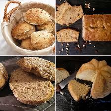 thanksgiving bread recipes easy bread recipes eatwell101