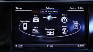 audi a5 mmi 2013 manual mmi update u2013 k 0767 maps 2014 u2013 sim data and bluetooth phone