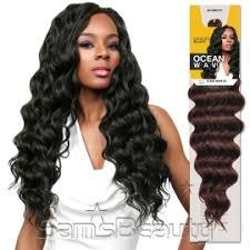 hair crochet authentic synthetic hair crochet braids wave 20 samsbeauty