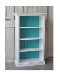 Annie Sloan Painted Bookcase Annie Sloan Bookcase Makeover Painted Bookcases Annie Sloan
