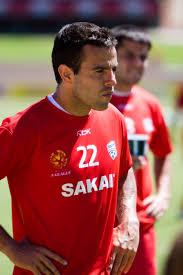 Diego Walsh