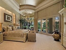 Traditional Master Bedroom Ideas - padova in mediterra naples florida traditional master bedroom