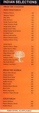 asia kitchen menu the asia kitchen restaurant vasant vihar delhi ncr gocityguides