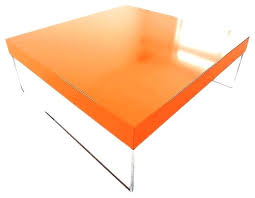 burnt orange coffee table orange accent table view scale orange outdoor accent table mafia3 info
