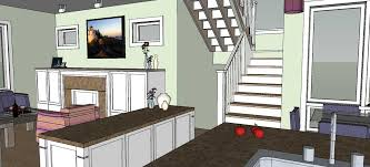best small house designs in the world information about home design worlds best small house plan introduced